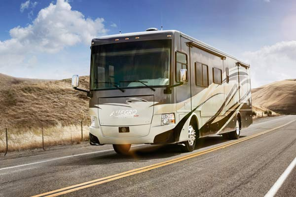 Poulsbo Rv Vancouver Wa Rvs For Sale At Your Local Rv Dealer